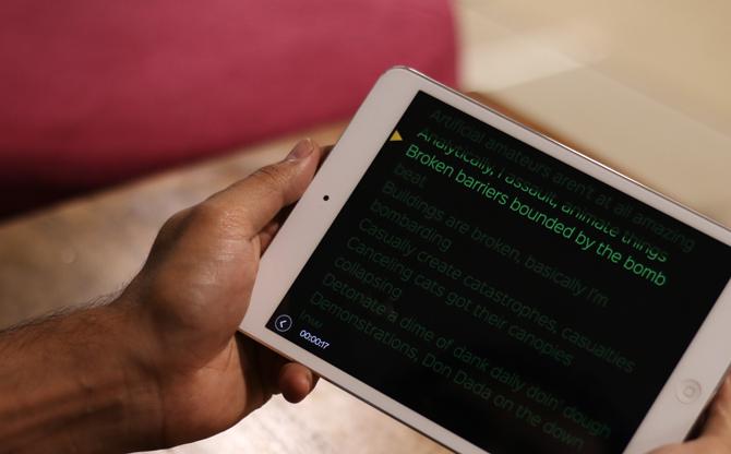 أفضل 7 تطبيقات Teleprompter لـ iPad لتجربتها في عام 2020