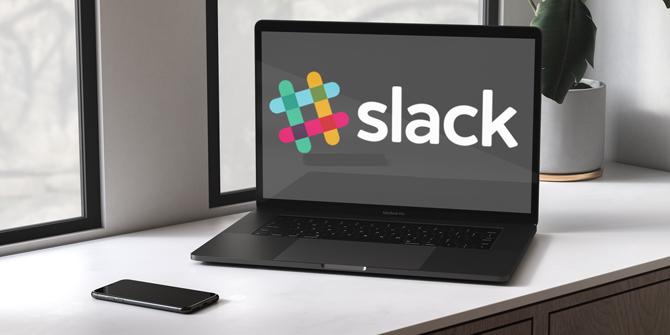 17 من أفضل تطبيقات Slack التي ستجعل اتصالاتك فعالة في عام 2020