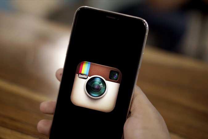 إليك كيف يمكنك تغيير أيقونة تطبيق Instagram
