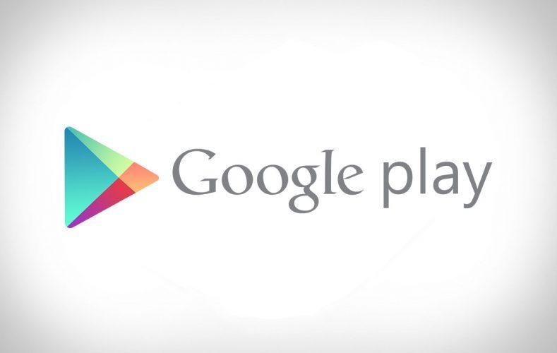 كيفية تغيير مشتريات محفظة Google Play داخل التطبيق على Android