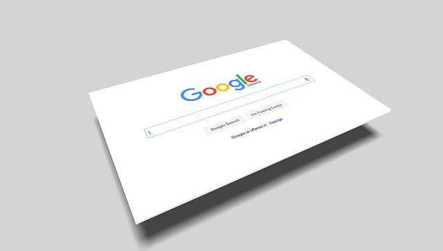 كيفية الاتصال بـ YouTube و Gmail وخصائص Google الأخرى