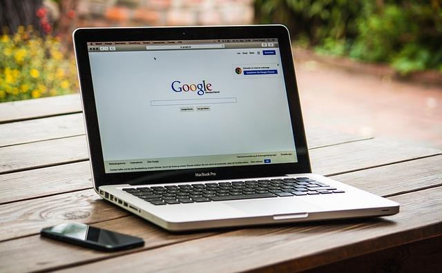"""كيفية استعادة زر """"عرض الصورة"""" في بحث الصور من Google"""