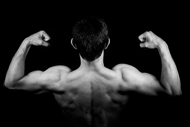 أفضل 5 تطبيقات كمال أجسام للأندرويد لمساعدتك على التدريب