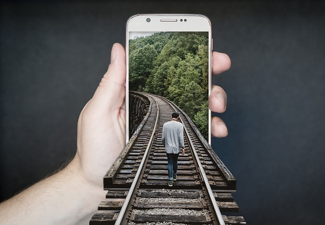 7 من أفضل بدائل Photoshop لنظام Android يدعم الطبقات