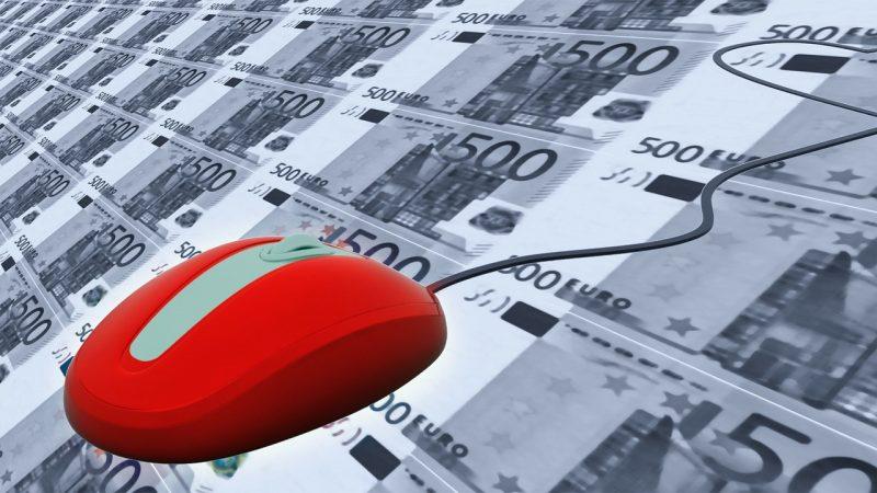 SBI Online Banking: كيفية تسجيل الدخول لأول مرة