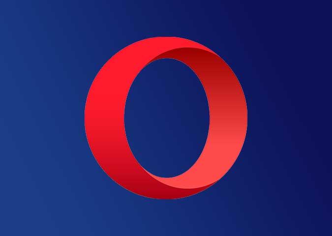 11 من أفضل النصائح والحيل لمتصفح Opera لمستخدمي Windows