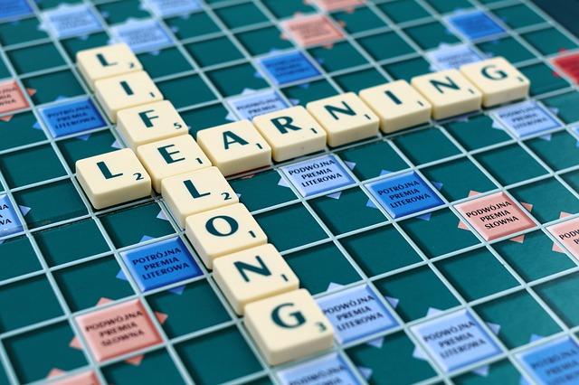 أفضل ألعاب الكلمات على iOS & amp؛