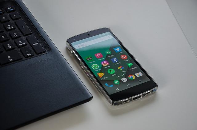 8 تطبيقات Android لاستخدام حسابات متعددة على نفس الجهاز