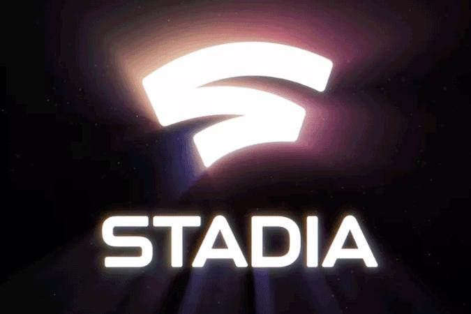 كيفية إضافة اختصارات ألعاب Stadia على شاشة Android الرئيسية