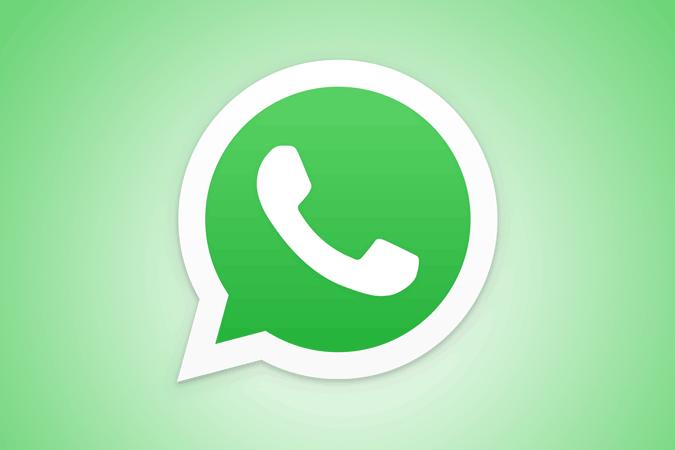 كيفية إنشاء حساب Whatsapp بدون رقم هاتف