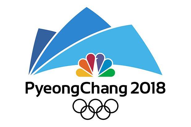 كيفية مشاهدة دورة الألعاب الأولمبية الشتوية 2018 من أي مكان