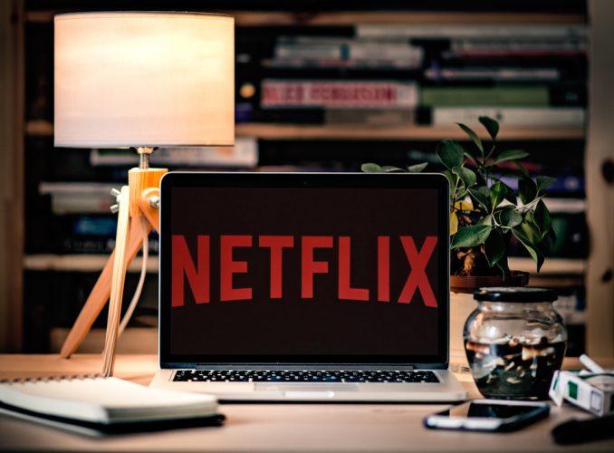 كيفية تنزيل أفلام Netflix على نظام Mac