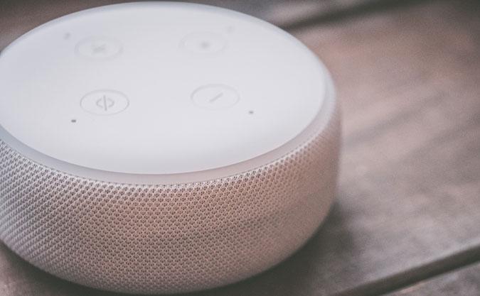 كيفية إعداد روتين يومي على Amazon Echo Dot باستخدام تطبيق Alexa