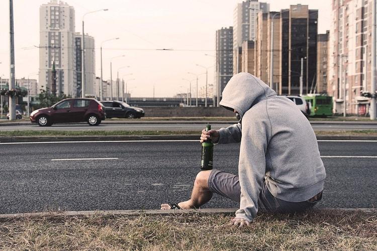 9 تطبيقات Android و iOS للإقلاع عن الشرب هذا العام: تغلب على إدمان الكحول