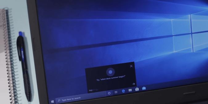 6 طرق لإصلاح خطأ علامة البدء التلقائي المؤجل 87 في نظام التشغيل Windows 10