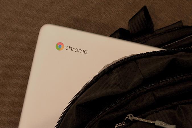 15+ من أفضل تطبيقات Chromebook للطلاب