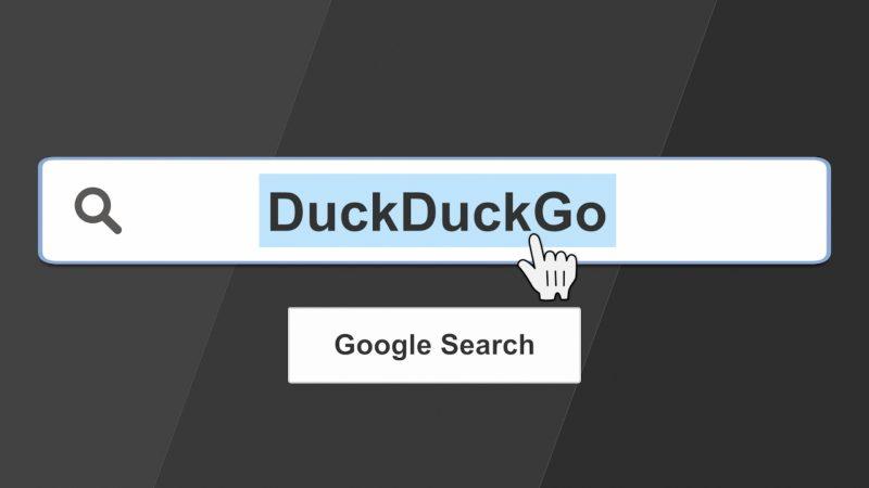 14 من أفضل ميزات DuckDuckGo غير المتوفرة في Google