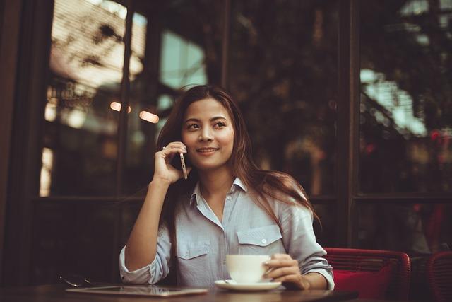أفضل 5 تطبيقات وهمية للمكالمات الواردة لنظامي Android و iOS