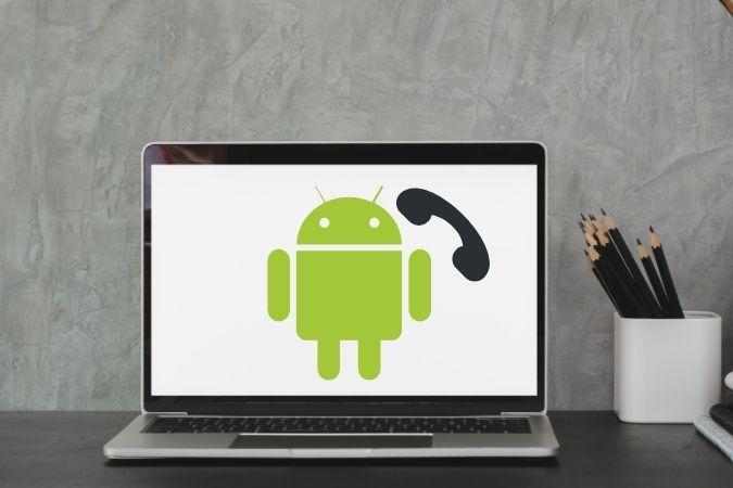 9 طرق لإصلاح خطأ تطبيق Microsoft Your Phone لا يعمل