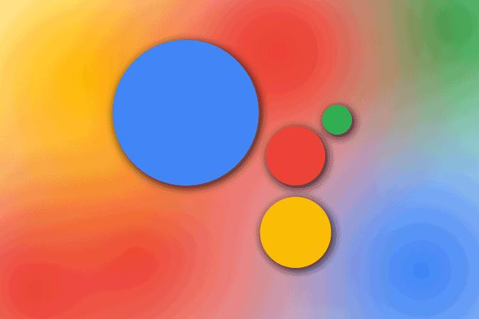 كيفية ربط خدمة Podcast الافتراضية على مساعد Google