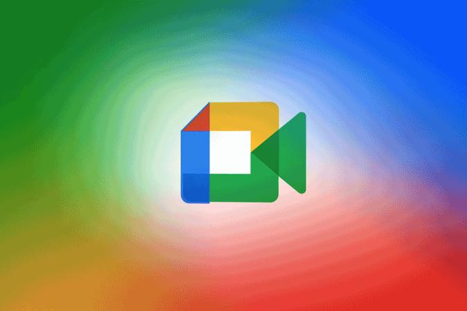 كيفية كتم صوت الفيديو وإيقاف تشغيله تلقائيًا على Google Meet