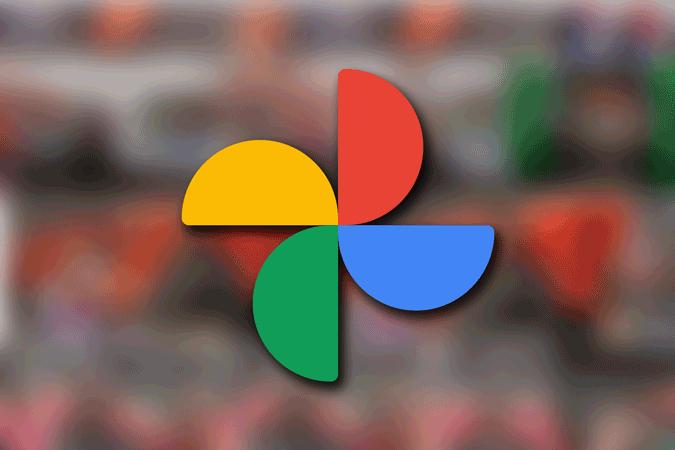 كيفية تنزيل ألبومات صور Google على الهاتف المحمول