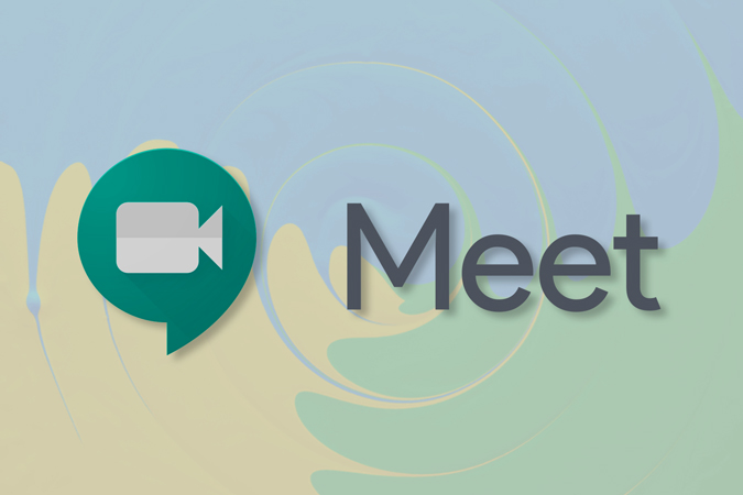 أفضل 12 ملحقات Chrome لـ Google Meet