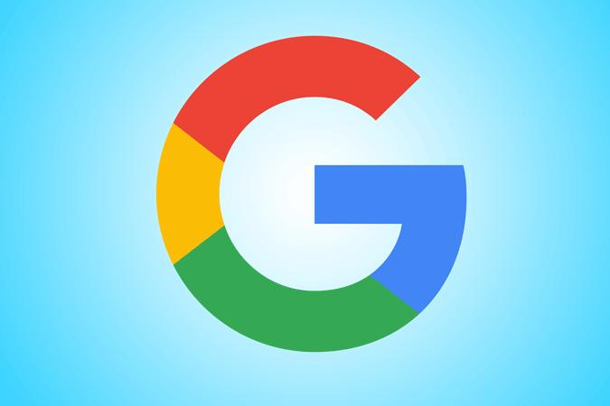 كيفية تعطيل اللغة المحلية في بحث Google