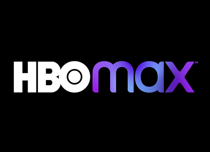 كيفية الحصول على HBO Max خارج الولايات المتحدة على Android و iOS