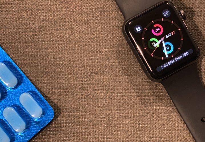 أفضل 9 تطبيقات لتذكير حبوب منع الحمل لأجهزة Android و iOS
