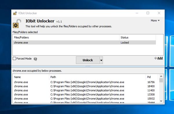 Io_BitUnlocker_thumbnai