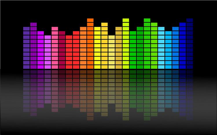 أفضل 10 تطبيقات موسيقى لأجهزة الكمبيوتر التي تعمل بنظام Windows 10