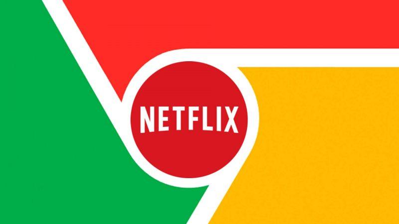 10 ملحقات كروم لتعزيز تجربة Netflix الخاصة بك