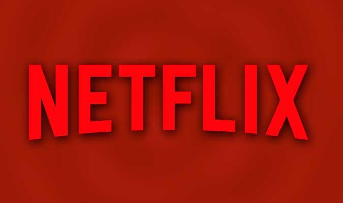كيفية إضافة تقييمات IMDB و Rotten Tomatoes على Netflix