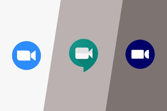 JioMeet vs Zoom Meetings مقابل Google Meet – أفضل تطبيق للاجتماعات؟