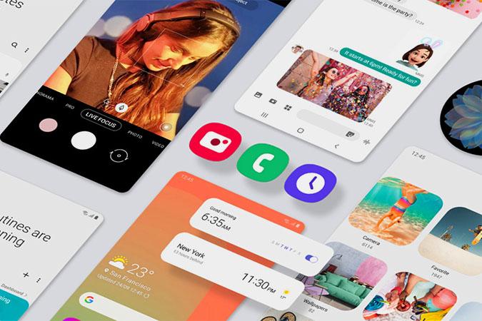 أفضل واجهة مستخدم واحدة 2 . 0 تحديثات تحتاج إلى سحبها