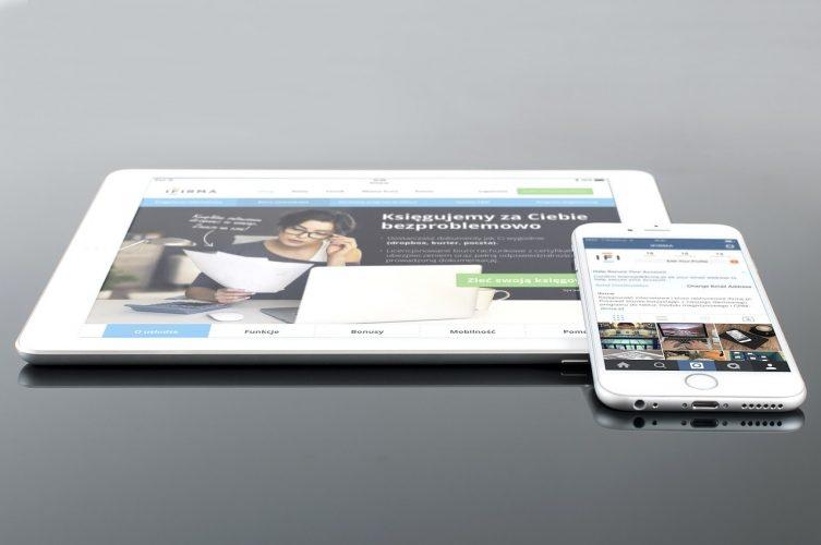 أفضل 8 برامج تحرير لملفات PDF لأجهزة iPad و iPhone
