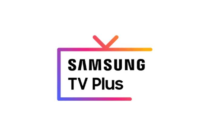 كيفية الحصول على Samsung TV Plus في أي بلد