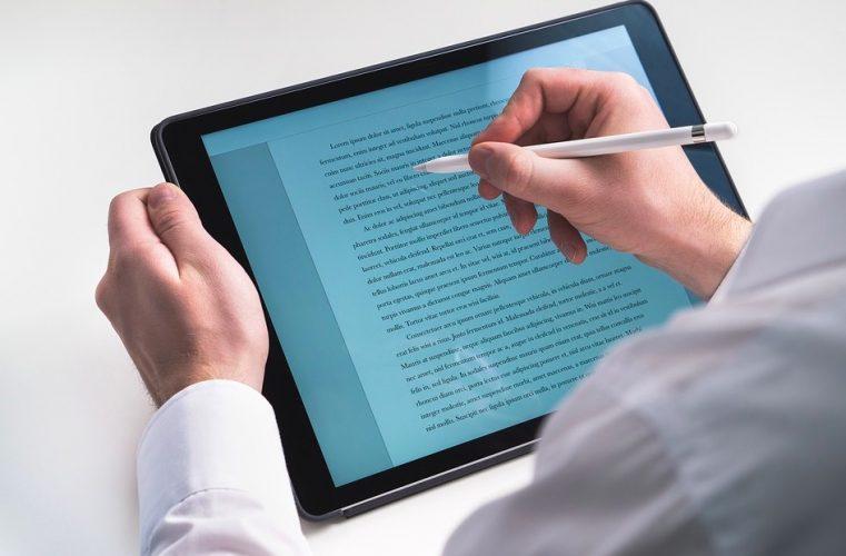4 أفضل تطبيقات PDF Annotator and Markup Apps لجميع الأنظمة الأساسية
