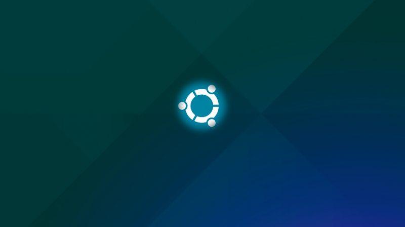 الفرق بين Root Superuser على Ubuntu