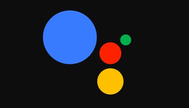 15 حيلة لمساعد Google لاستبدال التطبيقات على جهاز Android
