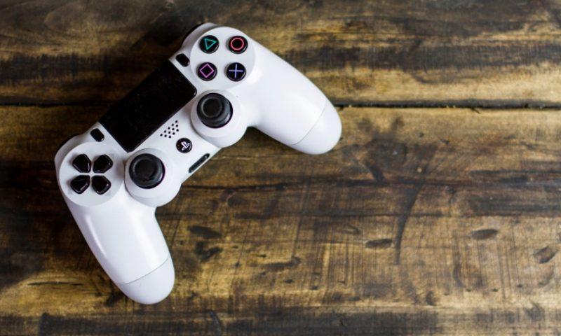 أفضل ألعاب PS4 القادمة التي من المقرر إطلاقها في عام 2019