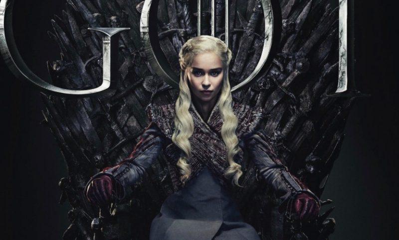 كيف تشاهد HBO الآن (لعبة العروش) خارج الولايات المتحدة