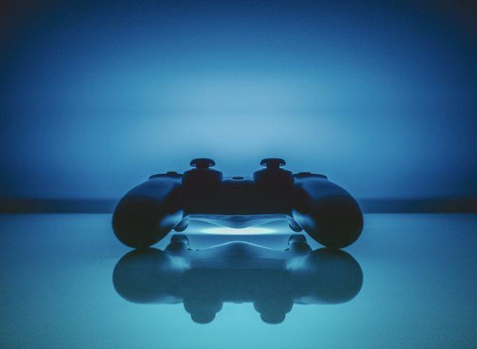 أفضل ألعاب الألغاز لـ PS4 التي ستثير دغدغة دماغك