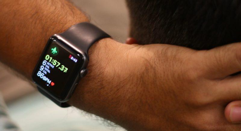 6 من أفضل تطبيقات Apple Watch Workout للتدريب بقوة أكبر في عام 2020