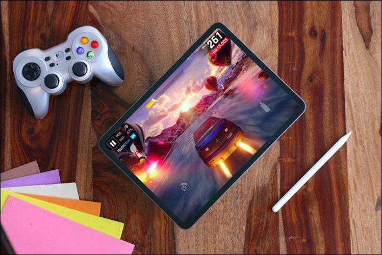 نصائح وحيل iPad Pro لتحقيق أقصى استفادة من جهازك اللوحي الجديد