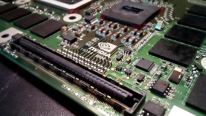 أفضل برنامج لرفع تردد التشغيل لوحدة معالجة الجرافيكس لتعزيز أداء الجرافيكس