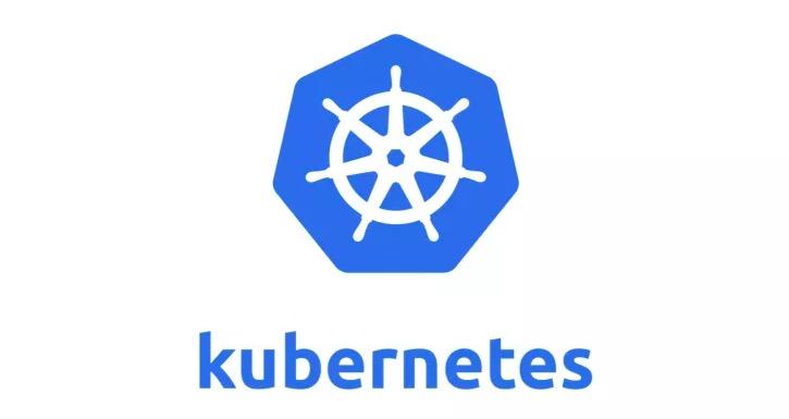أفضل بدائل Kubernetes لتنسيق الخدمات المصغرة