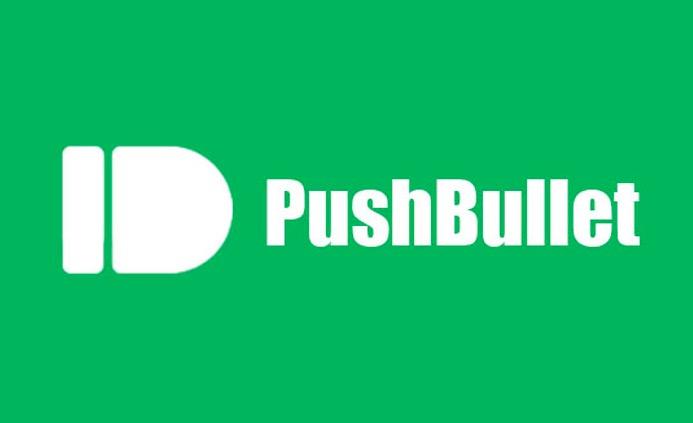 8 أفضل بدائل Pushbullet لمزامنة البيانات عبر الأنظمة الأساسية
