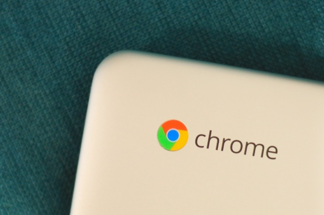 كيفية استعادة علامات تبويب جوجل كروم بعد إعادة التشغيل